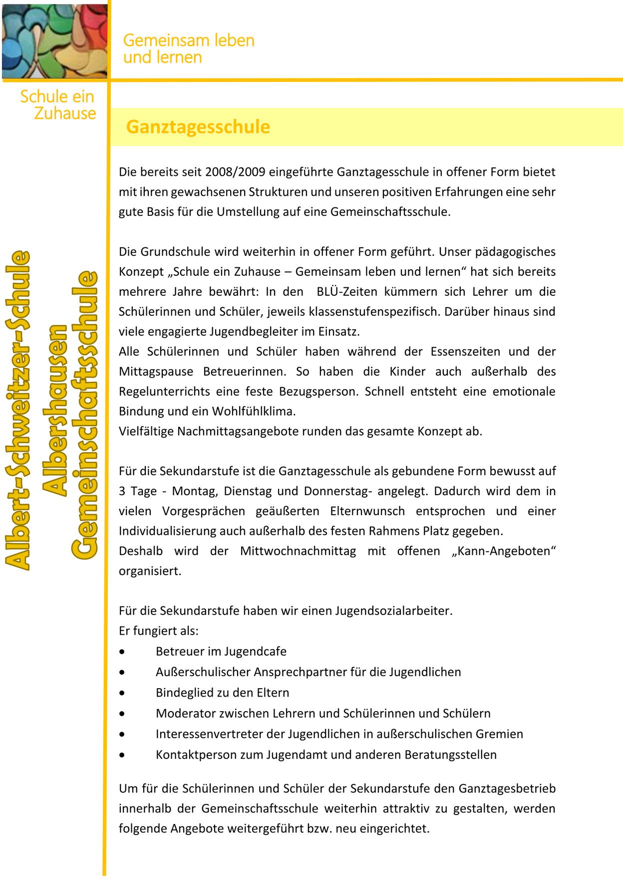 Niedlich Probe Wieder Kochposition Bilder - Beispiel Wiederaufnahme ...